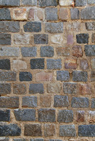 wall_stones_005.jpg