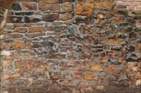 wall_stones_old_002.jpg