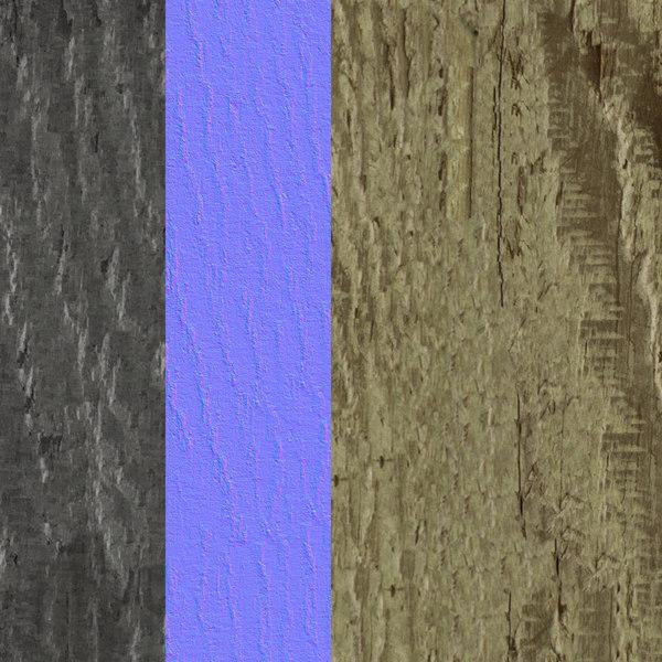 wood_8_DisplayImage.jpg