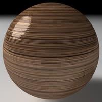 Wood Shader_C_001_003