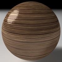 Wood Shader_C_001_013