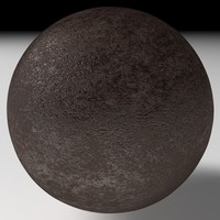 Rusty Metal Shader_001_c_T