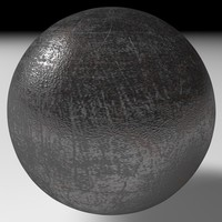 Rusty Metal Shader_001_g_T