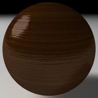 Wood Shader_C_020