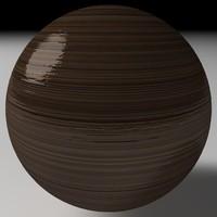 Wood Shader_C_001