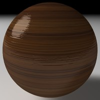Wood Shader_C_024