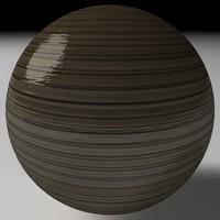 Wood Shader_C_012