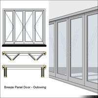 Door_BrPan_Outswing_ClasClad 00227se