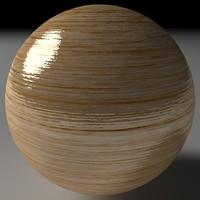 Wood Shader_010