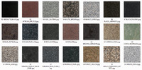 Granite Textures (50 PSC)