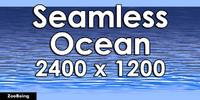 Water 041 - Ocean