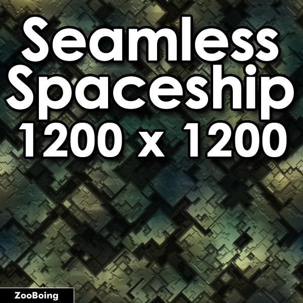 1439 - SpaceShip-T1.jpg