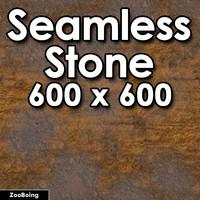 Stone 071