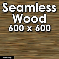 Wood 051 - Grain
