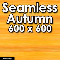 Autumn - 002