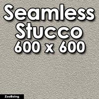 Stucco 028