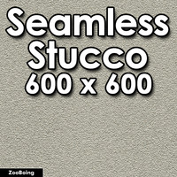 Stucco 031