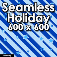 Holiday 036 - Xmas