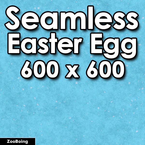 1640 - Easter Egg-T1.jpg