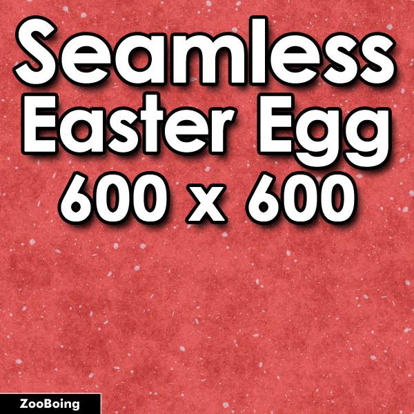 1644 - Easter Egg-T1.jpg