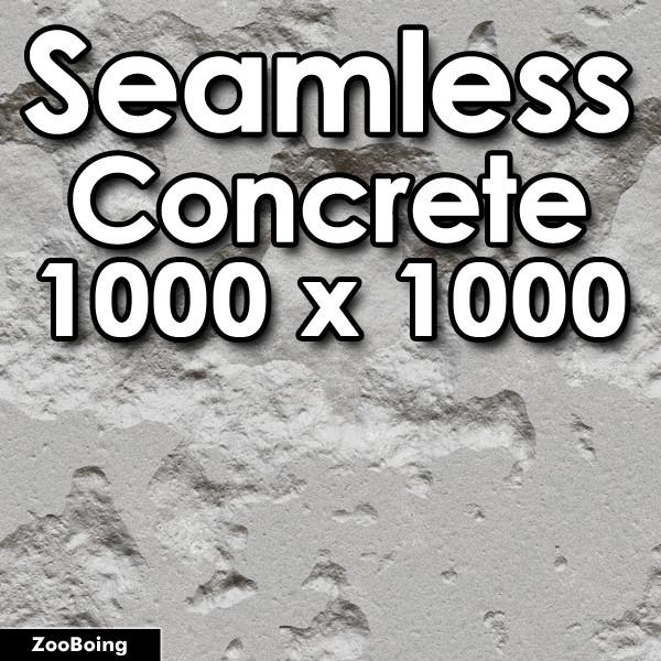 1673 - Concrete-T1.jpg