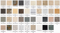 MARBLE COLLECTION (39 TEXTURES)