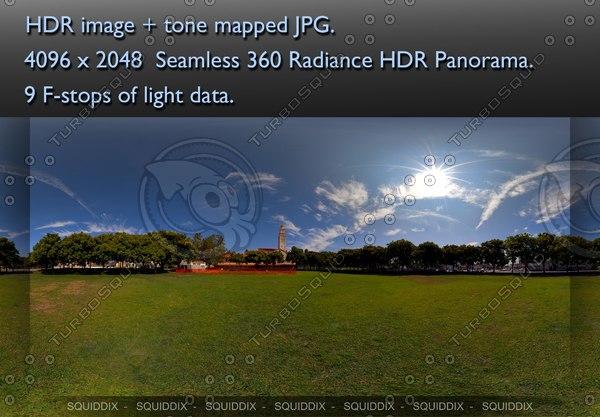 4K_HDR_THUMBNAIL.0376.jpg
