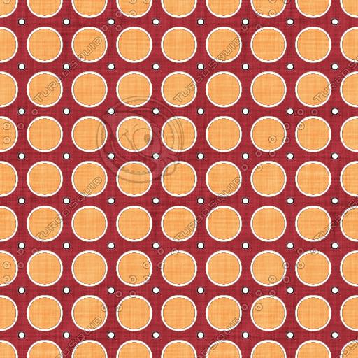 C-A Circles.jpg