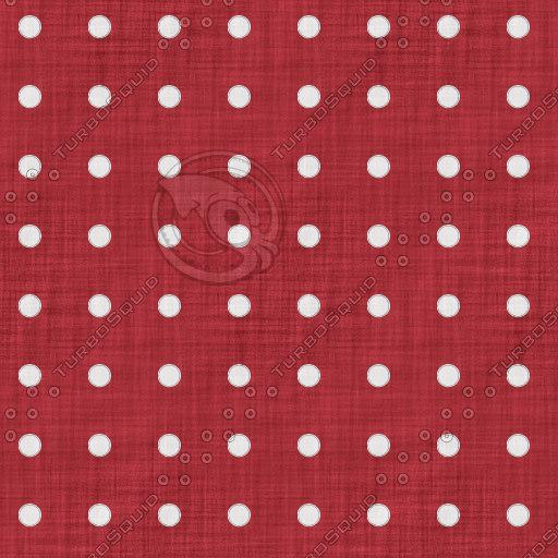 C-W Dots.jpg