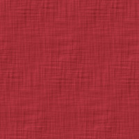 Coordinated Cottons - Red