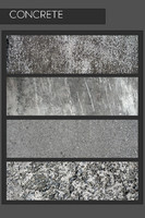 Concrete-Four-Texture