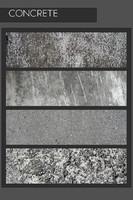 Concrete-Four-Texture