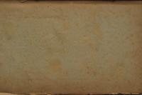 Paper_Texture_0006