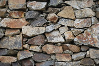 Wall_Texture_0038