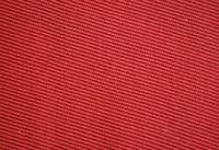 Fabric_Texture_0027
