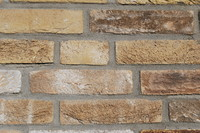 Wall_Texture_0032