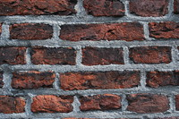 Wall_Texture_0021