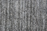 Stone_Texture_0010