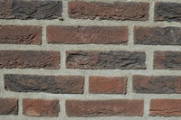 Wall_Texture_0036
