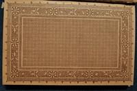 Paper_Texture_0014