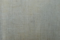 Fabric_Texture_0037