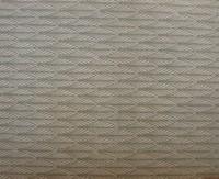 Paper_Texture_0001