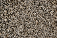 Wall_Texture_0042