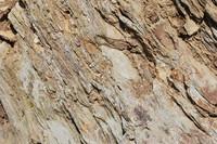 Rock_Texture_0004