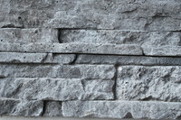 Wall_Texture_0029