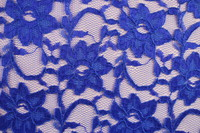Lace_Texture_0001