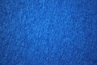 Fabric_Texture_0038