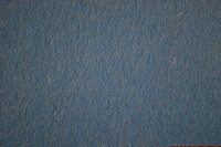 Fabric_Texture_0068