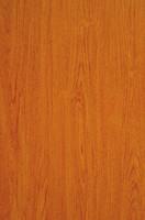 Teak wood texture map
