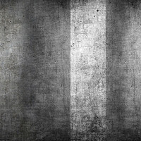 Dirty Wall Shader_021